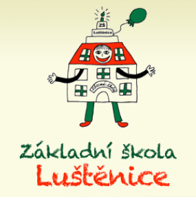 ZSlustenice.png